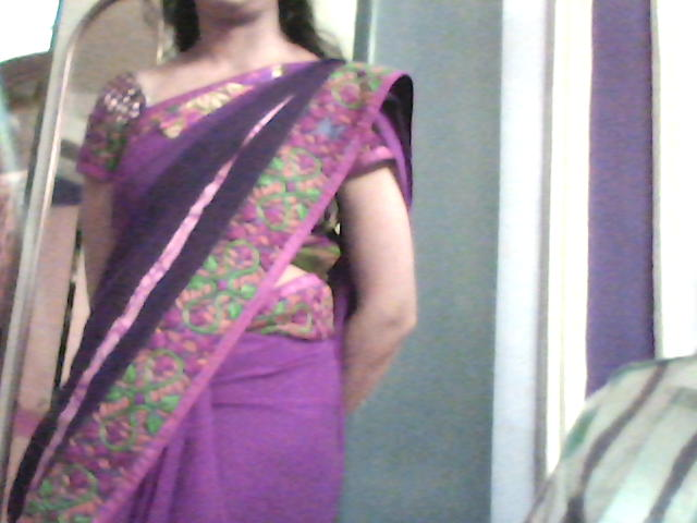 Wife Swapping in India - Rules of Wife Swapping, Wife Swap