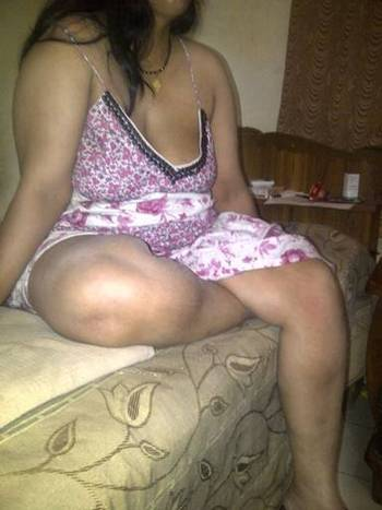 Swapping india Wife delhi